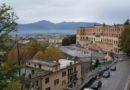 Accademia e Conservatorio, Magliocchetti: polo integrato della Cultura