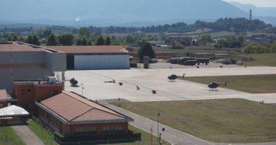 aeroporto moscardini frosinone il corriere della provincia