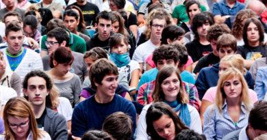 giovani frosinone forum il corriere della provincia