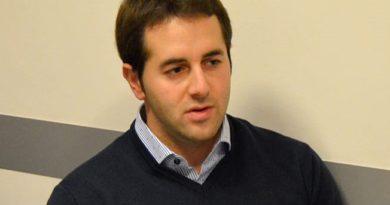 Gianmarco Florenzani codici il corriere della provincia