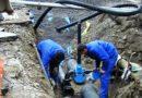 Lavori Acea Ato 5: domani flusso idrico interrotto a Cassino e Caira