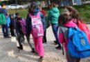 Frosinone, avanti con la settimana corta nelle scuole