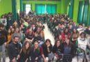 Videomakers al Liceo di Ceccano, grande opportunità di lavoro