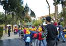 Cinquecento studenti diventano 'ambasciatori del mare'