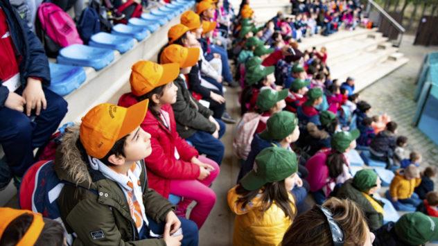 studenti ceccano luigi mastrogiacomo il corriere della provincia