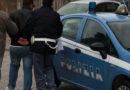 Cinque chili di hashish nascosti nel caffè: arrestato meccanico
