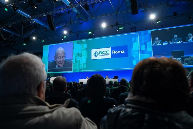 bcc roma il corriere della provincia frosinone