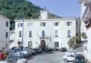 San Giovanni Incarico: 15.000 euro per la rete wi fi