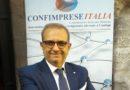 L'Associazione Nazionale consulenti d'IMPresa aderisce a ConfimpreseItalia