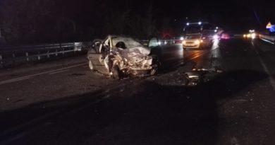 incidente mortale atina il corriere della provincia ciociaria