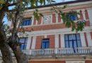 Isola del Liri: bando per le borse di studio 2020/2021