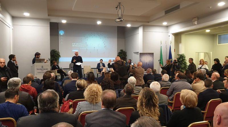 movimento italia fiuggi il corriere della provincia