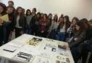 Open day dell'Accademia, un'invasione pacifica