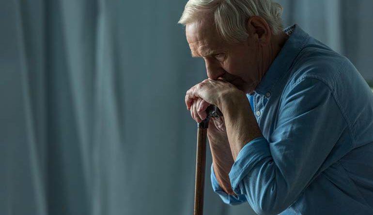 anziani progetto frosinone il corriere della provincia