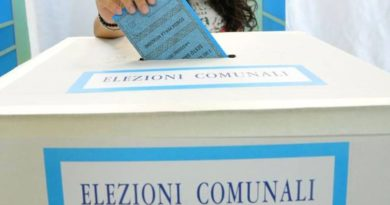 Elezioni comunali rinviate in autunno: la decisione del Cdm per l'emergenza Covid