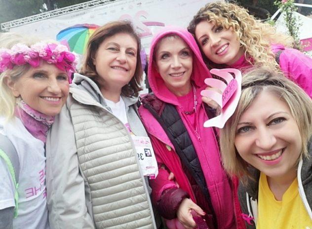 rosanna banfi roma il corriere della provincia