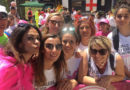 Race for the cure: anche quest'anno Sora ci sarà