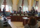 Lavoro, il presidente Pompeo convoca eletti e sindacati