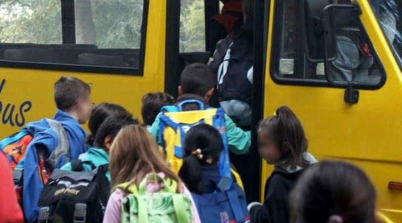 scuola frosinone sicurezza stradale polizia municipale