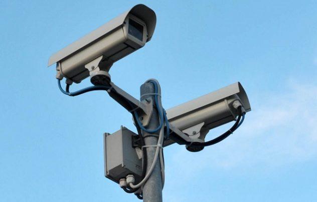 telecamere videosorveglianza anagni il corriere della provincia