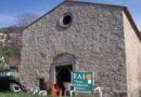 Piglio, i misteri della chiesa di San Rocco Madonna della Valle in Tv