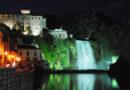 Isola del Liri nelle Città creative dell'Unesco, il consiglio regionale vota all'unanimità