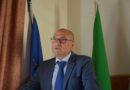 Valente (Ugl): per il rilancio del Frusinate servono politiche attive