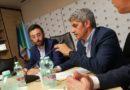 Politiche giovanili e comunitarie: finanziato il progetto di Isola del Liri