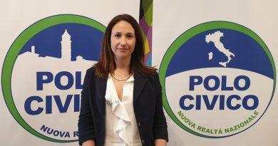 Consorzio unico, Patrizi (Polo Civico): discussione sul rapporto costi-benefici. No a dispute ideologiche