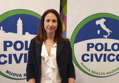 Ampliamento ospedale e area Permaflex, Patrizi (Polo Civico): no a demagogia e appartenenza politica. Il consiglio comunale va coinvolto nella sua globalità
