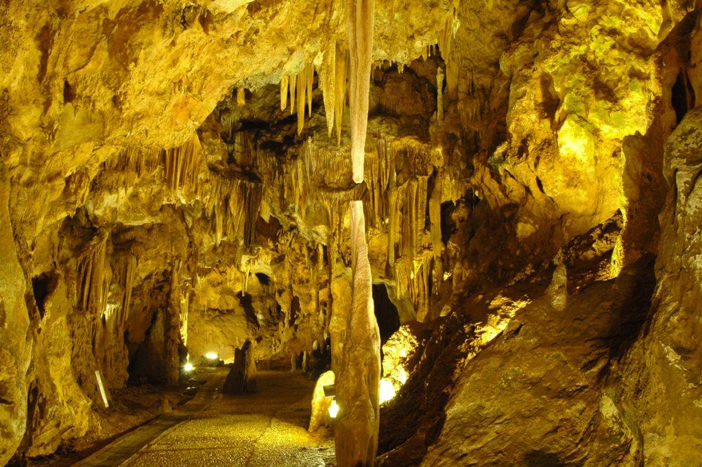 grotte pastena collepardo regione lazio il corriere della provincia