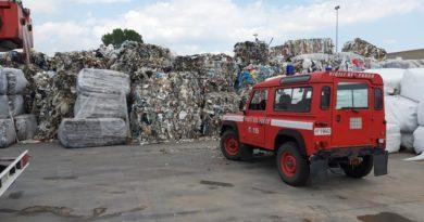 mecoris-incendio-1 il corriere della provincia frosinone