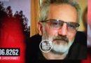Operaio scomparso da Isola del Liri: trovato il corpo