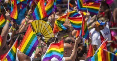 Lazio pride frosinone il corriere della provincia