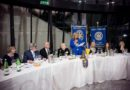 Rotary Fiuggi: serata evento per festeggiare i 45 anni
