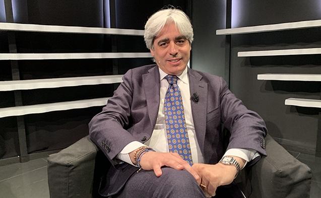 antonio pompeo presidente provincia il corriere