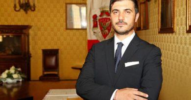 Anagni ottiene 72mila euro dalla Regione per riqualificare la via Francigena