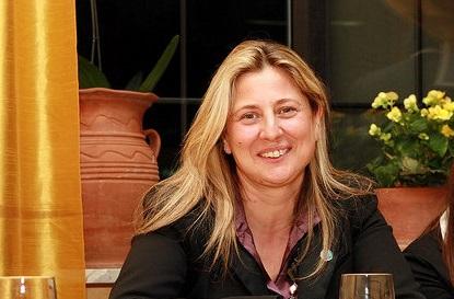 Michelina Bevilacqua