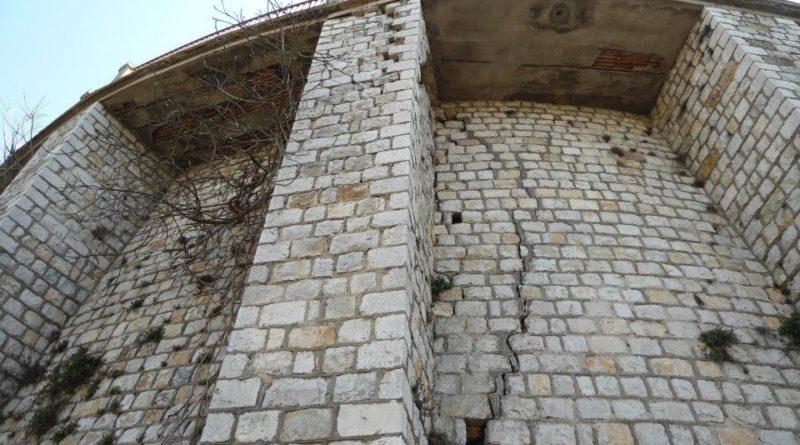 bastioni pontecorvo il corriere della provincia frosinone ciociaria italia