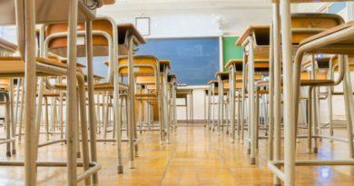 edilizia scolastica interventi paliano il corriere della provincia