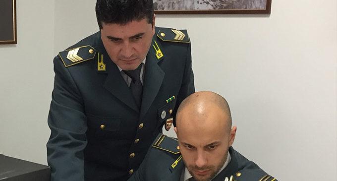Guardia di finanza sora il corriere della provincia frosinone ciociaria italia