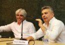Provincia: oltre 27 milioni di euro di finanziamenti per le scuole di Cassino