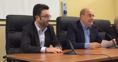 Sanità, Buschini: in arrivo 17milioni di euro per l'ospedale di Sora