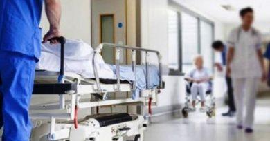 Sanità del Lazio, Ciacciarelli (FI): sonora bocciatura dal Ministero