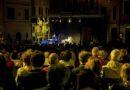 Un giallo sulle note del jazz: a Frosinone torna il 'Teatro tra le Porte'