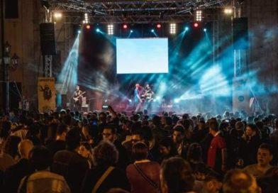 Alatri, tre giorni di eventi, musica e street food