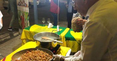 coldiretti aquino agri aperitivo il corriere della provincia