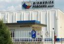 Acquisto Biomedica Foscama, Special Pharma Lab: il piano di riassorbimento del personale è coerente