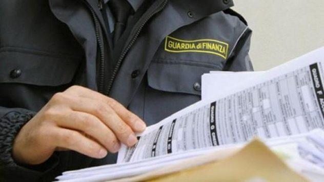 finanza documenti contabili il corriere della provincia