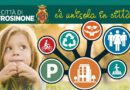 Frosinone: al via due chilometri di isole pedonali